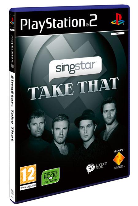 TakeThat_3D_Packshot_ENG_&_